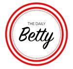 bettylogo