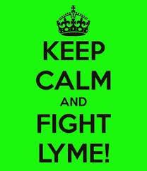 Lyme2